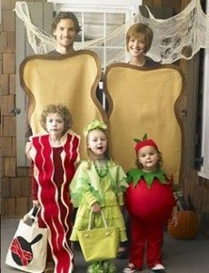 halloween_costumes_14