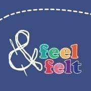 Feel & Felt