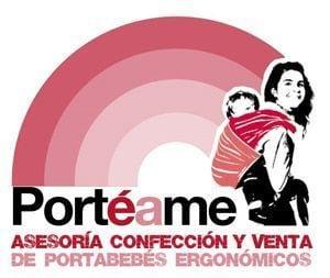 Porteame