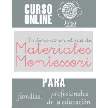 introduccion-a-la-pedagogia-montessori-jaisa