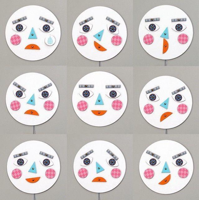 cara emociones 2