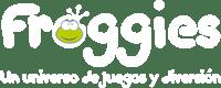 logo_froggies