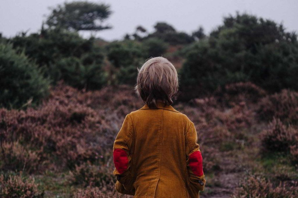 Acciones para mejorar el planeta con tus hijos