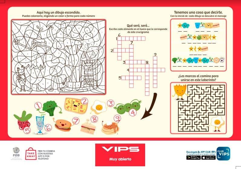 vips-froggies